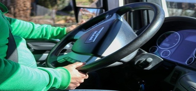 90% of UK's petrol pumps run dry due to ongoing truck driver shortage