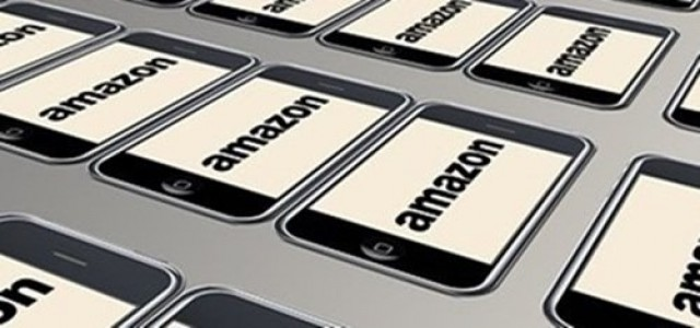 Amazon Business Prime joins McAfee to safeguard small business online