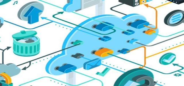 Arkivum partners with Google Cloud on digital archiving project
