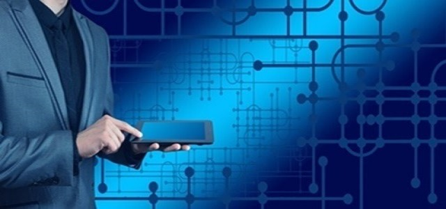 Fandango purchases Vudu to expand digital reach amid global pandemic