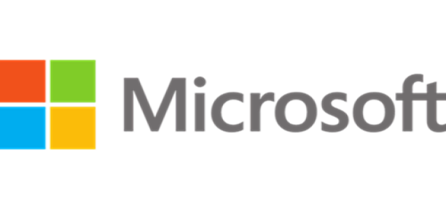 IAS to offer brand safety for ads to Microsoft Audience Network