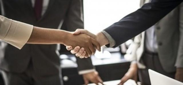 Intel acquires Killer Networking solutions provider Rivet Networks
