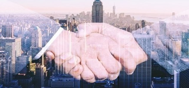 Kyriba partners with Midis Group to expand services in EMEA regions