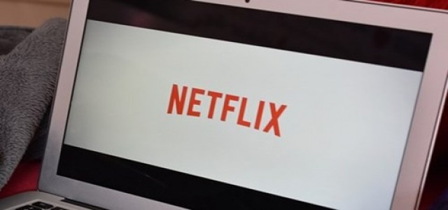 Netflix restricts traffic across Europe to help ISPs tackle usage rise