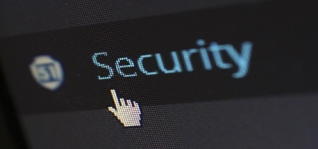 Rapid7 to acquire cloud security startup DivvyCloud for $145 million