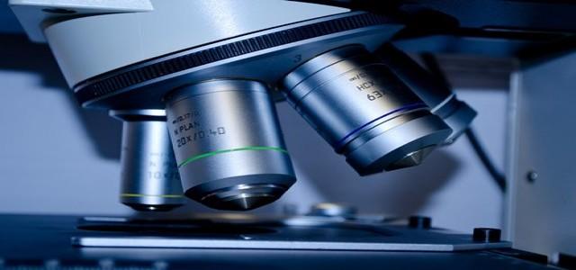 Telix Pharmaceuticals to buy TheraPharm to expand hematology portfolio