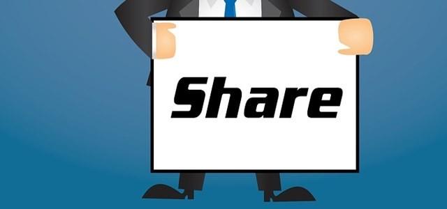 Toshiba to sell its Kioxia shares distributing profits to shareholders