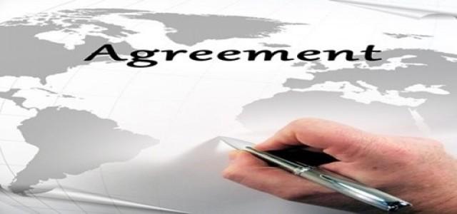 TriMas signs new agreement to purchase Affaba & Ferrari Srl