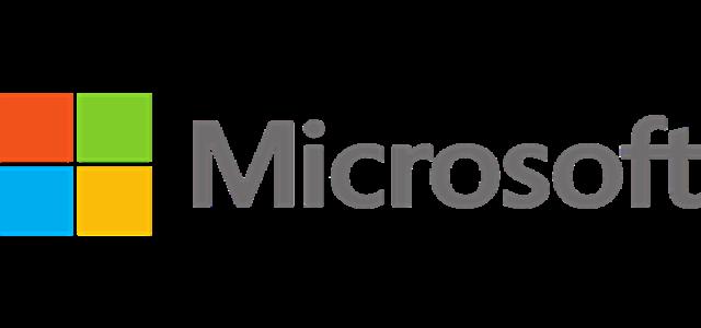 Trimble to integrate BIMcollab and Microsoft 365 on its platform