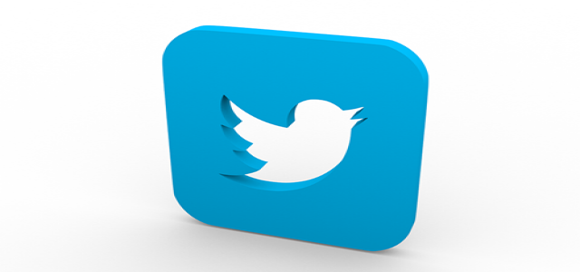 Twitter introduces Application Programming Interface after hack delay