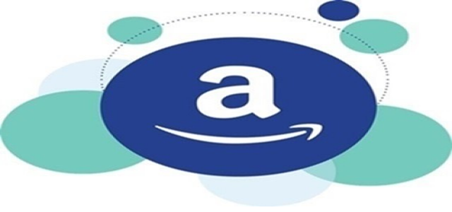 UK's spy agencies select Amazon's AWS to host their classified data