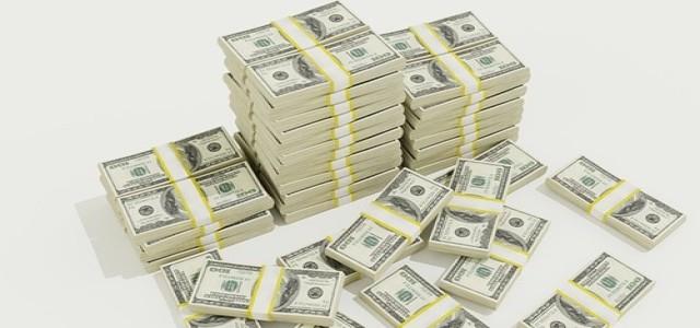 Bolt Biotherapeutics raises $93.5 million in a Series C funding round