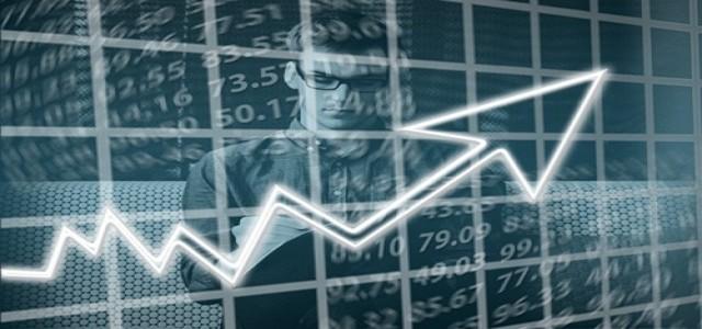 BuySellEmpire raises USD 1 million, eyes rapid overseas expansion