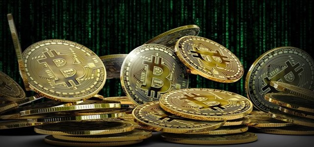Coronavirus pandemic impacts Bitcoin as the global market plunges