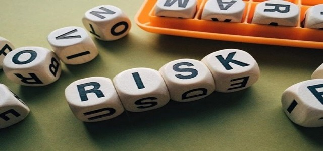 Data science firm RepRisk unveils upgraded ESG Risk Platform