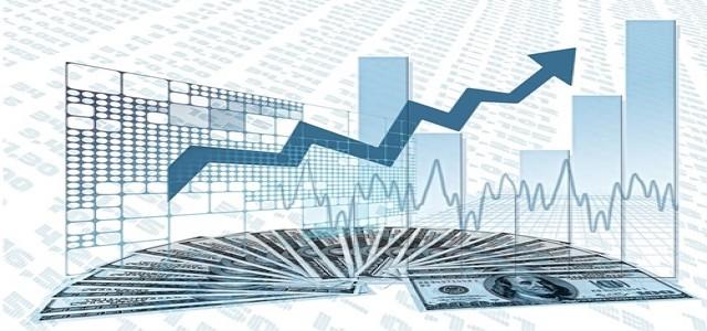 Finix raises $75M in Series B funding round led by Lightspeed Venture