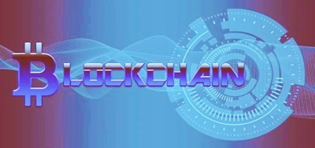 Monsoon Blockchain forms key partnerships to develop next-gen fintech