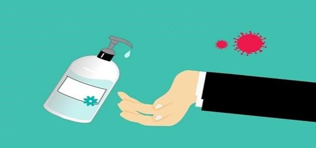 BioLargo, Tomorrow Water, & BKT establish major joint venture