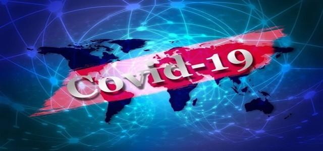 Centogene opens fourth Covid-19 testing center at Brandenburg Airport
