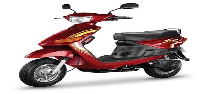 Ecommerce company Peixe to acquire electric scooter firm Grow
