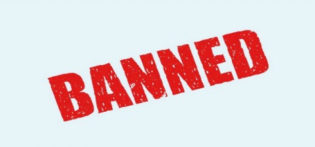 India bans Mi Browser Pro & few more Chinese apps due to border clash