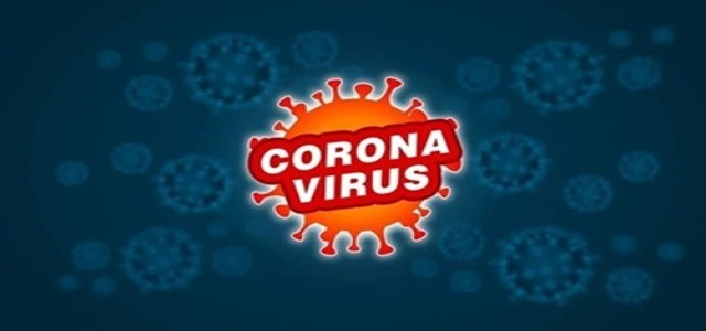Mobidiag announces new diagnostic test for the novel Coronavirus
