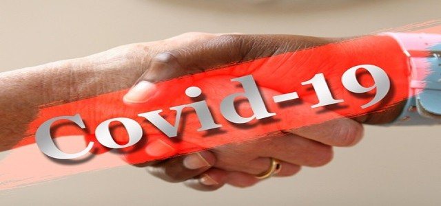 Novartis to offer access to affordable medicines for COVID-19 patients