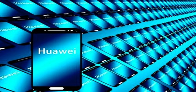 U.S. lawmakers propose new bill blocking Huawei's access to its banks