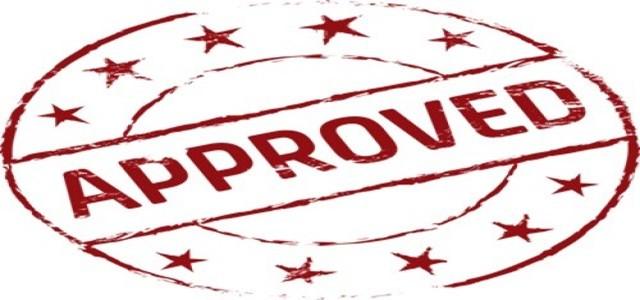 US FDA approves TaiGen's IND application for influenza drug TG-1000