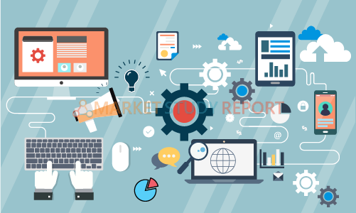 Histology Embedded System Market 2021 with Top Countries Data Analysis by Industry Trends, Size, Share, Company Overview, Growth, Development and Forecast by 2026