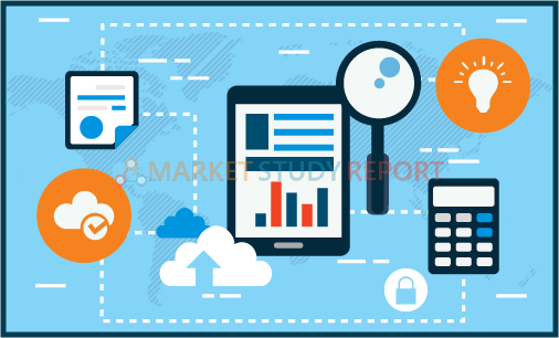 Vendor Risk Management Software Market Insights, Growth Forecast to 2026