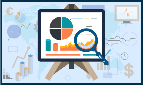 Display Market Analytical Overview, Growth Factors, Demand, Trends and Forecast to 2024