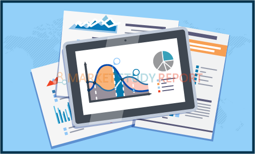 Oil and Gas Simulation and Modeling Software Market Outlook, Recent Trends and Growth Forecast 2020-2025