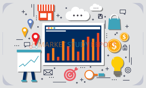 People Tracking Software Industry Market Growth Trends Analysis 2020-2025