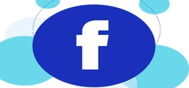 Court pardons Facebook over data request by EU Antitrust committee