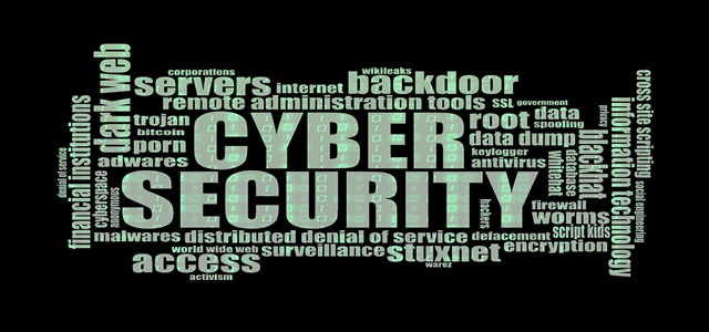 Cybersecurity experts join to combat threats during COVID-19 crisis