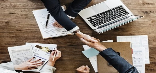 GetID & identity verification firm Onfido ink new partnership deal