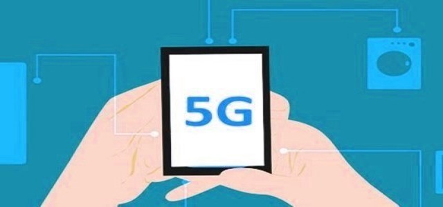 UNISOC concludes 5G chip interoperability testing with multiple vendors