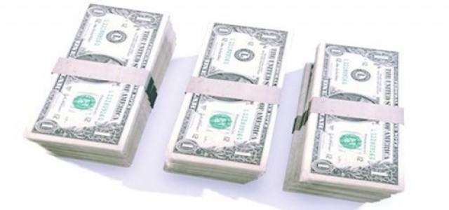 Varo Money raises $241 million through a Series D investment round