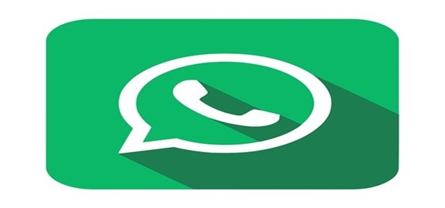 WhatsApp in talks to offer a new credit lending feature in India