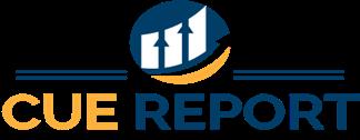 cuereport.com