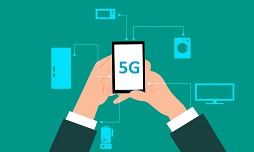 Nokia and KDDI unitedly conclude 5G core standalone network trial