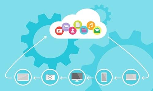 Sia announces launch of Skynet platform for peer to peer storage