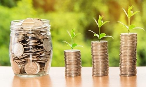Spruce Biosciences generates USD 88 million during Series B funding