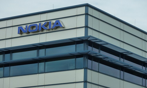 Telecom Argentina signs a new IoT services agreement with Nokia