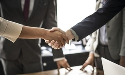 Gardner Denver concludes merger with Ingersoll Rand Industrial